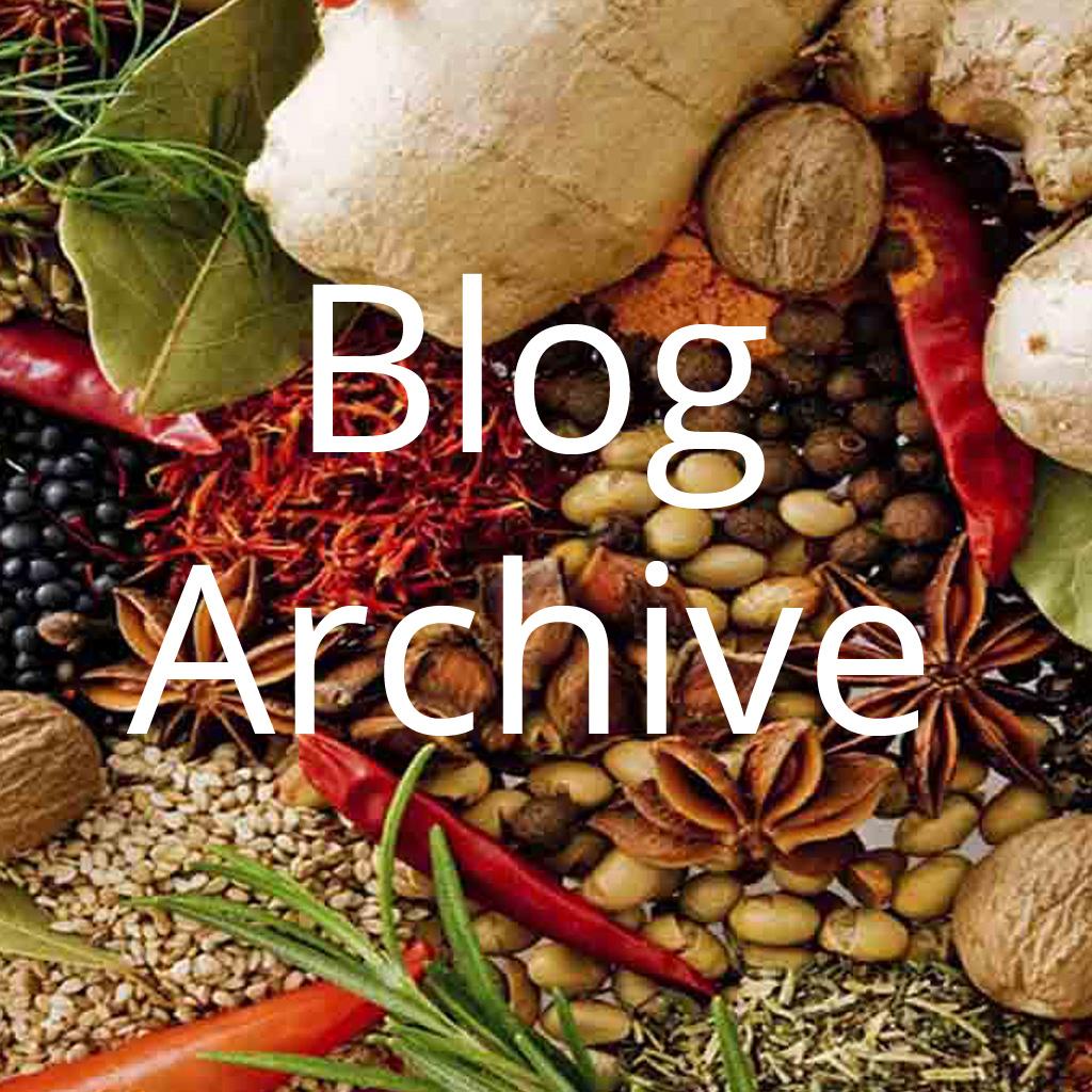 blogarchive