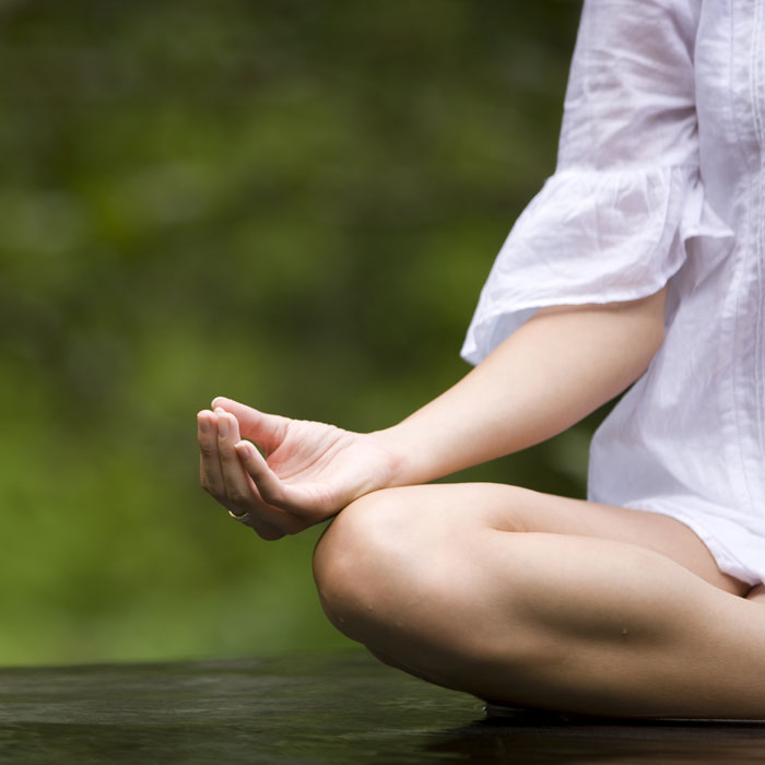 meditate700