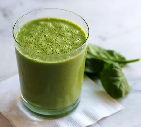 ayurvedic-green-smoothie