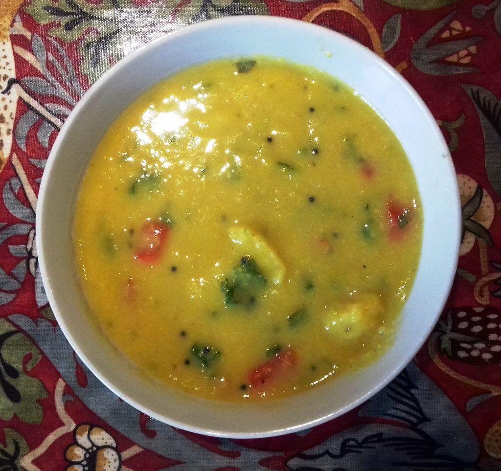 creamy-mung-soup